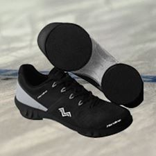 Hardline Curling shoes