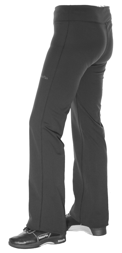 Balance Plus Womans Yoga Style 606