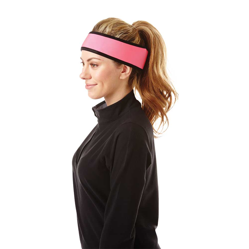Goldline Headband Head Protection