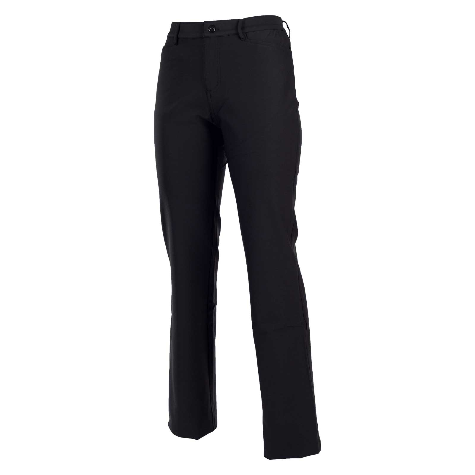 Goldline Sofia Pants