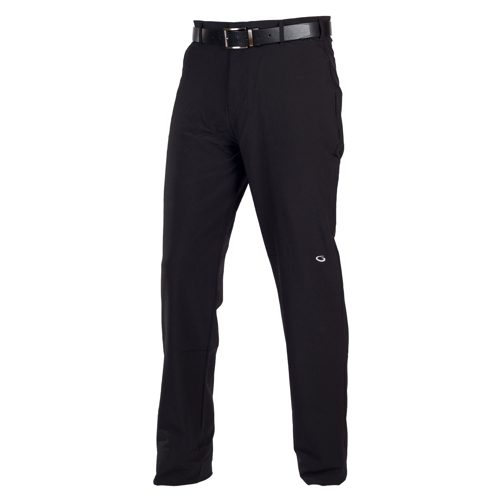 Goldline Stockholm Mens Pants
