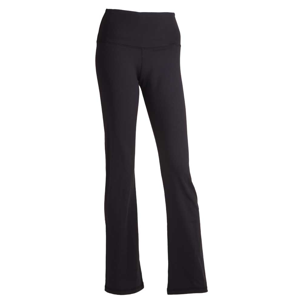 Goldline Vienna Ladies Pants