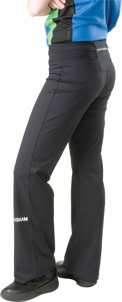 Asham, Ladies Curling Pant Bootcut