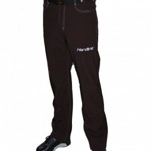 Hardline Mens Pants