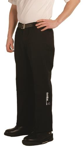 Goldline Mens GQ Pant