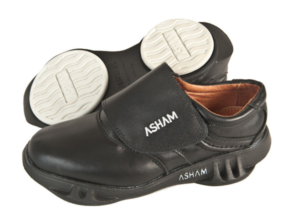 Asham Slam Ultra Lite Mens